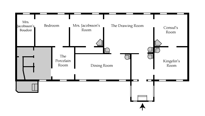 floorplan_eng