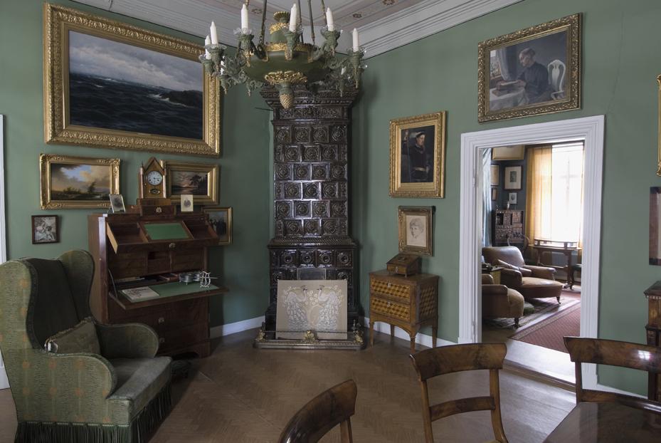 MuseetEtthem_interior10