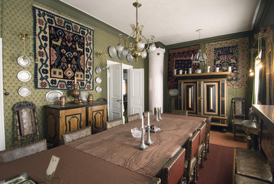 MuseetEtthem_interior11