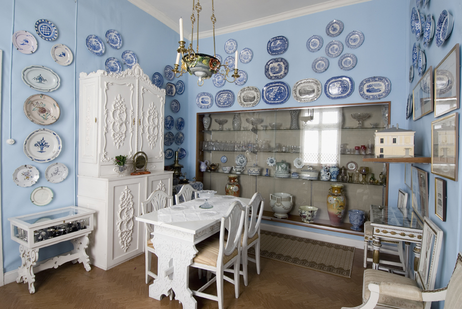 MuseetEtthem_interior12