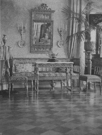MuseetEtthem_interior3